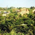 Bangladesben