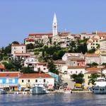 Истрия, Хърватия