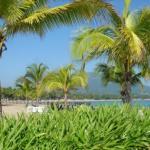 Пуэрто Плата, Доминикана