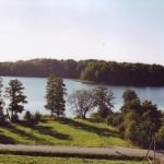 Otepyaa, Észtország
