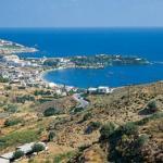 Kréta, Görögország