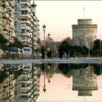 Thessaloniki, Hellas
