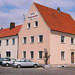 Vier Jahreszeiten, Garmishpartenkirhen, Tyskland