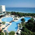 Гръцки залив, Агия Напа, Кипър