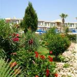 Limanaki Beach, Агия Напа, Кипър
