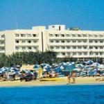 Sancta Napa, Ayia Napa, Kypros