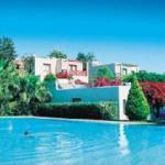 Så Nice Apts, Ayia Napa, Kypros