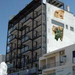 Eleonora, Larnaca, Kypros