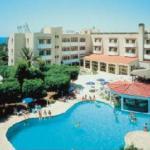 Henipa, Larnaca, Kypros