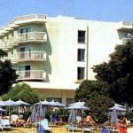 Karpasiana, Larnaca, Kypros