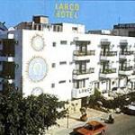Larco, Larnaca, Kypros