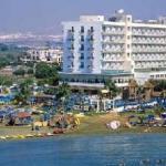 Lordos, Larnaca, Kypros