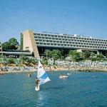 Amathus, Limassol, Kypros