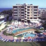 Arsinoe, Limassol, Kypros
