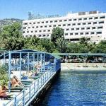 Elias, Limassol, Kypros