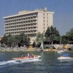 Poseidonia, Limassol, Kypros