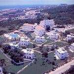 Adelais Bay, Protaras, Kypros