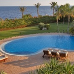 Hyatt Regency, Sharm El-Sheikh, Egypt