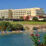 Kouzalis Beach, Protaras, Cyprus