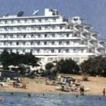 Vrissiana, Протарас, Кипр