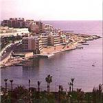 Corinthia Marina, Málta, Málta