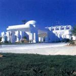 Abou Nawas Djerba Golf, Djerba, Tunisko