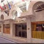Park Hotel, Мальта, Мальта