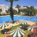 Hasdrubal, Djerba, Tunisko