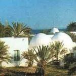 Melia Djerba Menzel, Djerba, Tunézia