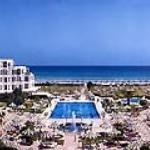 Club Thapsus, Magdi, Tunisia