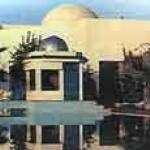 Abou Nawas Sunrise, Монастир, Тунис