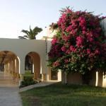Club Residence Scanes Kert, Monastir, Tunézia