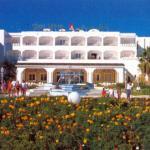 Houda, Монастир, Туніс
