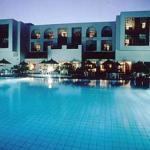 Sadia, Monastir, Tunisie