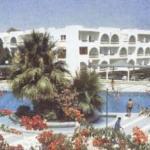 Allegro Resort Abou Sofian, Сусc, Туніс