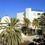 Marabout, Susc, Tunisko
