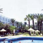Marhaba Club, Susc, Tunisia