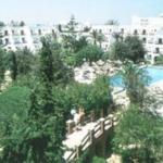 Marhaba Salem, Susc, Tunisie