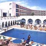 Шехерезада, Susc, Тунис