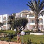 Sol Club Kantaoui, Susc, Tunisie