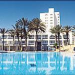 Sousse Palace, Susc, Tunisko