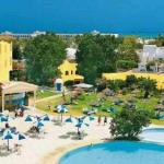 Caribbean World, Hammamet, Tunisia