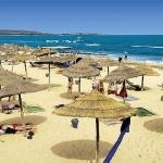 Club Venus, Hammamet, Tunisia