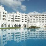 Iberostar Lalla Baya, Hammamet, Tunisie