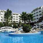 Sol Azur, Хаммамет, Туніс