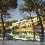 Rixos Hotel Bodrum, Bodrum, Turkey