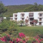 Coralia Club Palmariva Tekirova, Kemer, Turkey