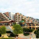 Limak Limra, Kemer, Turkey