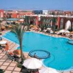 Grand Azur, Sharm El-Sheikh, Egypt