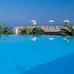 Marbella, Корфу, Грэцыя